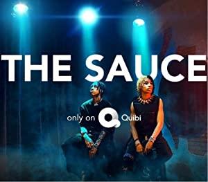 The Sauce: Season 1