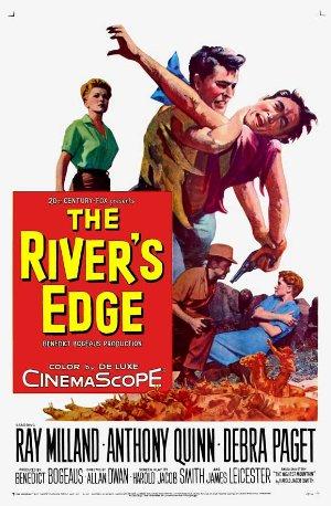 The River's Edge