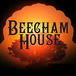 Beecham House: Season 1