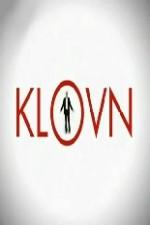 Klovn: Season 1