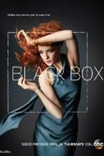 Black Box: Season 1