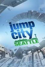 Jump City: Seattle: Season 1