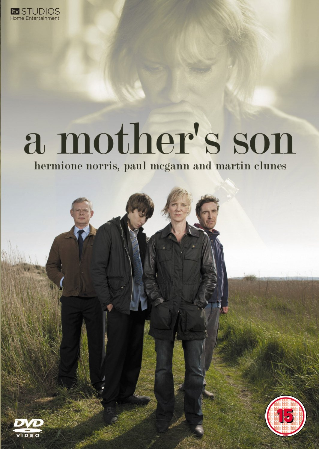 A Mother's Son: Season 1
