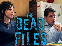 The Dead Files: Season 6