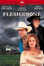 Flesh And Bone: Season 1