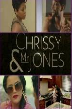 Chrissy And Mr Jones: Season 1