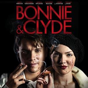 Bonnie And Clyde: Season 1
