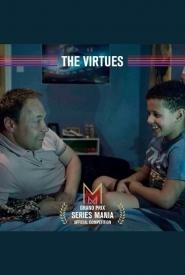 The Virtues: Season 1