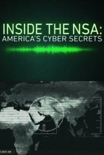 Inside The Nsa