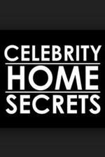 Celebrity Home Secrets: Season 1