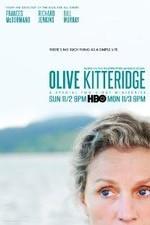 Olive Kitteridge: Season 1