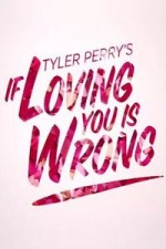 If Loving You Is Wrong: Season 3