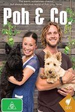 Poh And Co: Season 2