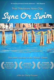 Sync Or Swim