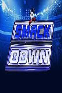 Wwe Smackdown 2014 09 19