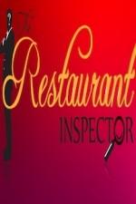 The Restaurant Inspector: Season 1