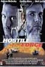 Hostile Force