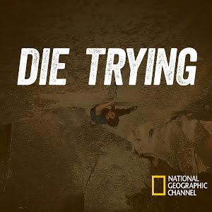 Die Trying: Season 1