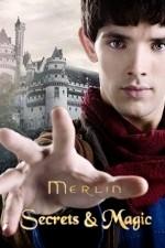 Merlin: Secrets & Magic: Season 1
