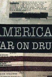 America's War On Drugs: Season 1