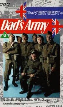 Dad's Army: Season 3