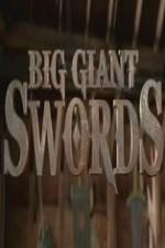 Big Giant Swords: Season 1