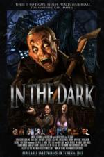 In The Dark (2015)