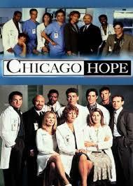 Chicago Hope: Season 1