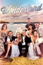 Wonderland: Season 1