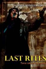 Last Rites (2006)