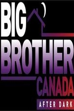 Big Brother Canada After Dark: Season 4