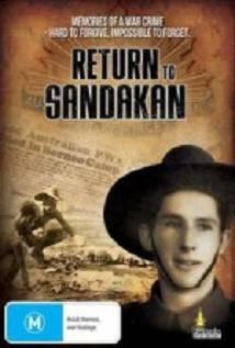 Return To Sandakan