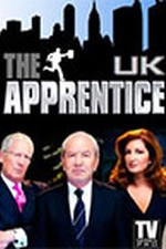 The Apprentice (uk): Season 10
