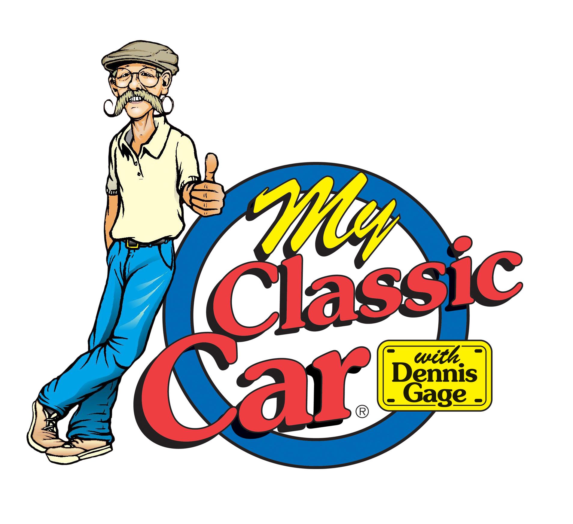 My Classic Car: Season 12