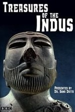 Treasures Of The Indus: Season 1