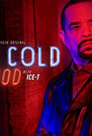 In Ice Cold Blood: Season 1