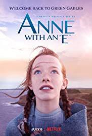 Anne: Season 2
