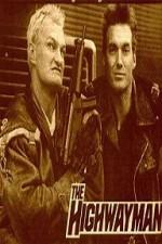 The Highwayman: Season 1