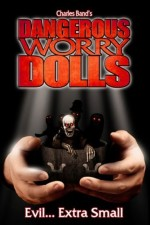 Dangerous Worry Dolls