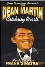 The Dean Martin Celebrity Roast: Frank Sinatra