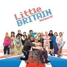 Little Britain: Season 2