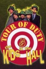 Kids In The Hall: Tour Of Duty