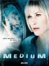 Medium: Season 3