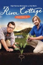 River Cottage Australia: Season 3