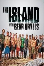 The Island With Bear Grylls: Season 4