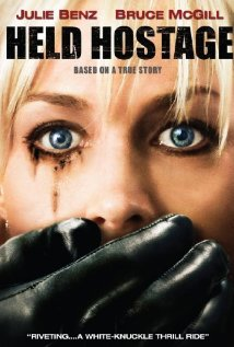 Held Hostage (2009)