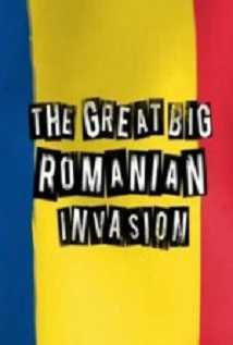 The Great Big Romanian Invasion