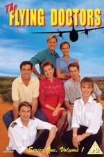 The Flying Doctors: Season 8