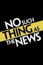 No Such Thing As The News: Season 2