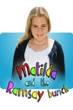 Matilda And The Ramsay Bunch: Season 3